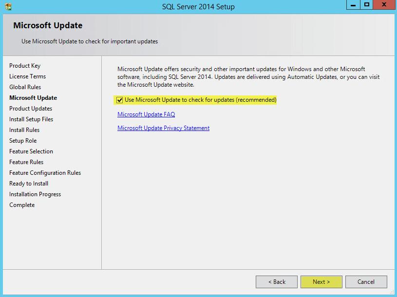 Windows WSUS Patch Management Pulseway